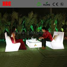 Cheers Sofa Hk Shenzhen Furniture Shenzhen Furniture Suppliers And Manufacturers