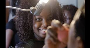 become a professional makeup artist how to become a professional makeup artist guyana chronicle