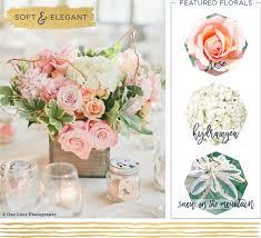 wedding flowers san diego your wedding flowers simply wedding planning