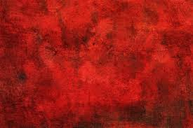 texture design photo collection red and black textured wallpaper