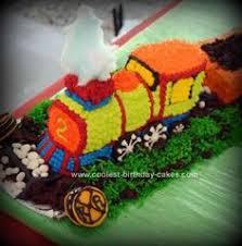 choo choo girls train cake brookes bday pinterest cake
