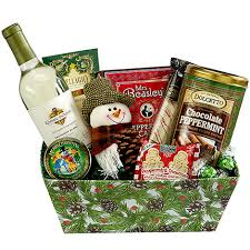 wine gift baskets delivered kendall jackson wine gifts gift baskets delivered boston