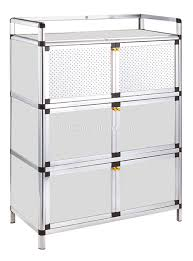 plastic drawer storage cabinets kitchen storage cabinet commercial