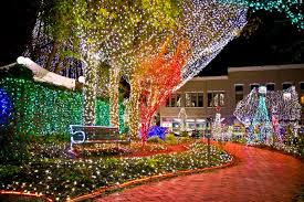 fayetteville square christmas lights holiday events in nwa for the whole family single parent