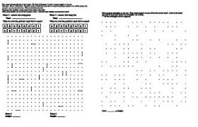 dot to dots printables and worksheets theme unit