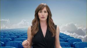 actress in capitol one commercial2015 capital one venture card tv commercial seats ft jennifer garner