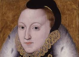 queen brooklyn hairline why the dontjudgechallenge is totally awful and medieval