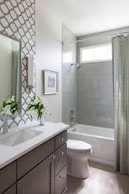 small bathroom renovations images