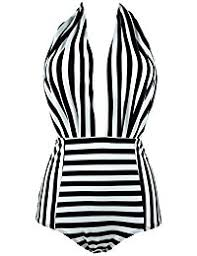 vintage dresses black friday amazon womens swimsuits u0026 cover ups amazon com