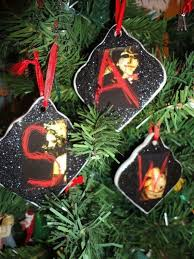 89 best black christmas images on pinterest black christmas