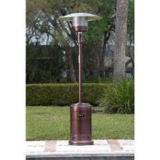 Home Depot Patio Heater 99 Endless Summer Northgate 1 200 Watt Dark Cherry Tabletop Electric