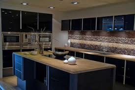 40 oustanding kitchen island ideas slodive