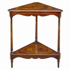 Corner Accent Table 15 Best Accent Tables Images On Pinterest Accent Tables Corner