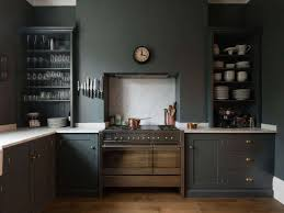 are wood kitchen cabinets still in style remodeling 101 shaker style kitchen cabinets remodelista
