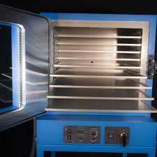 Vaccum Purger Cvo 10 Vacuum Purge Oven Cascade Sciences