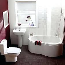 small bathroom ideas with bathtub small bathtub ideas bathtubs for small bathrooms bathroom tubs