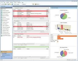 Help Desk System Gateway Solutions Group Help Desk System
