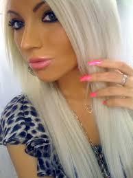 sissy hair dye story mommy s big girl story by anynomous1234alt on deviantart