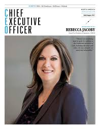 chief executive magazine by chief executive group issuu