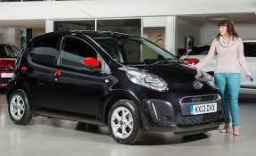 citroen cars oh big brother citroen c1 the first car to be fitted with