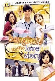 film sedih dan romantis full movie film paling lucu thailand sweet genius season 4 start date