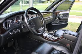 2009 bentley arnage interior 2002 bentley arnage t related infomation specifications weili