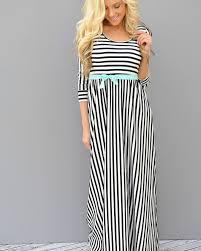 40 maxi dress designs ideas design trends premium psd