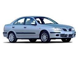 nissan almera n16 specs nissan almera 2 2 di se 4dr 2002 2003 technical data motorparks