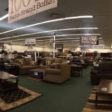 oak and sofa liquidators 14 photos u0026 14 reviews furniture