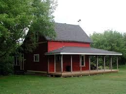 farmhouse or farm house windy hill farm house the wilderness fellowship ministries
