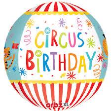 circus balloon circus balloons dubai shop or send circus balloons delivery in