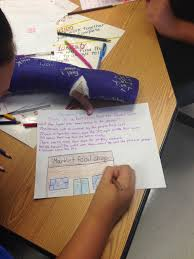 upper elementary snapshots making inferences with poetry