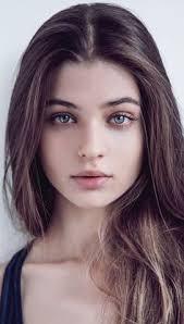 attractive middle aged women dark hair caras bonitas 2 corregido clear eyes dark hair and novels