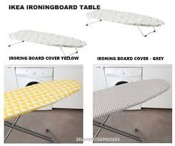 small table top ironing board ikea jall mini ironing board table top space saving small ironing