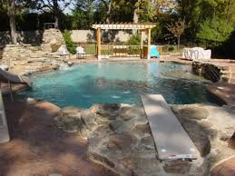 natural swimming pool designs natural swimming pools gallery
