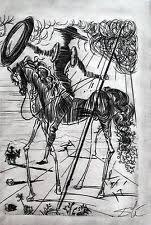 amazon signed picasso black friday surrealism art drawings ebay