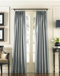 gray silk curtains grey faux silk curtains for traditional window decor grey silk curtains ready made