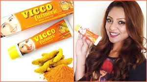 vicco turmeric skin cream review ayurvedic product review acne