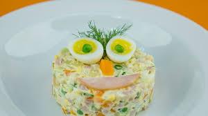 Cuisine era Nouveau torta Od Sira Od Sira Galerie – Les Idées de