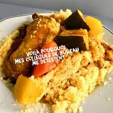 cuisine marocaine couscous lyon citycrunch ma cuisine marocaine parce que le couscous c