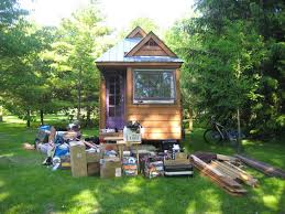 gallery of tiny houses on k u003d on home design ideas with hd