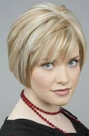 plus size over 50 hairstyles image result for short hairstyles for plus size women over 50 http