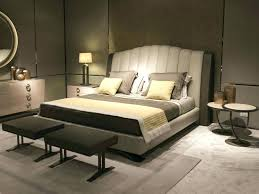 leather upholstered headboards bristowlloyd info page 3 silver fabric headboard double bed