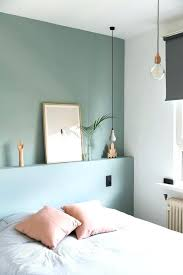sage green paint sage green bedroom paint koszi club