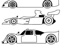 download coloring pages sports car coloring pages fresh