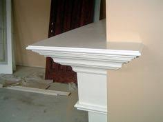 Fireplace Mantel Shelf Plans by Fireplace Mantel Shelf Plans Google Search Fireplace