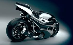 bentley motorcycle futuristic motorcycle super concept bike interesting