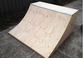 Backyard Skateboard Ramps Skateology Professional Skateboarding Coaching Skate Ramp Hire