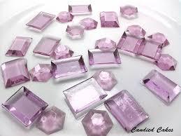 edible jewels 8 edible rhinestones for cakes photo edible wedding cake bling