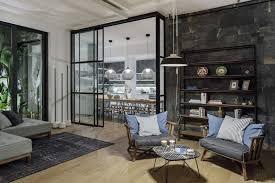 plancher ardoise cuisine cuisine ardoise et bois awesome with cuisine ardoise et bois